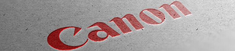 A Canon utángyártott tintapatron a megfelelő választás, ha igazi minőségre vágyik, költséghatékonyan!