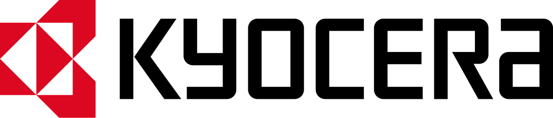Kyocera utángyártott toner