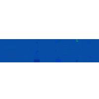 Az Epson hivatalos logoja