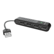 Trust 14591 Vecco 4 Port USB2 mini hub