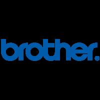 A leggyakoribb nyomtatókellék márkák - Brother