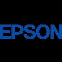 Az Epson tintapatronok előnyei!