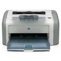Ismertebb nyomtatók - 6. rész