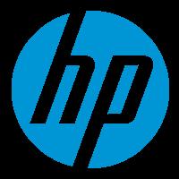 A leggyakoribb nyomtatókellék márkák - Hewlett-Packard