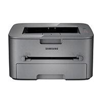 Ismertebb nyomtatók - 9. rész
