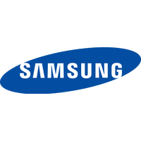 A leggyakoribb nyomtatókellék márkák - Samsung