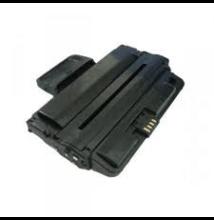 Samsung D2092,SCX-4824 toner, MLT-D209L FEKETE