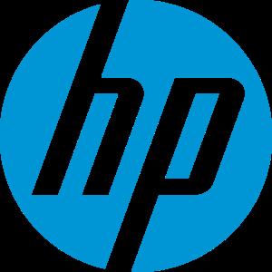 Leggyakoribb nyomtatókellék gyártók - Hewlett-Packard