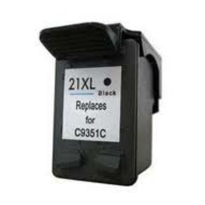 HP21XL 9351 tintapatron
