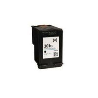 HP 301XL FEKETE CH563EE tintapatron