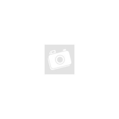 HP CH563EE Patron Black 8ml No.301 XL (Eredeti) tintapatron