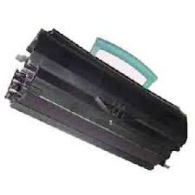 TN-6600, TN-460 ( új kompatibilis) toner