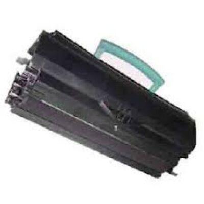 TN-6600, TN-460 ( új kompatibilis) toner FEKETE
