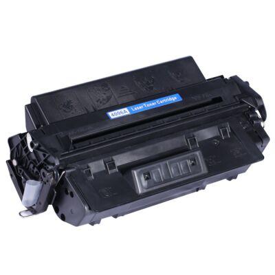 HP utángyártott toner - C4096A (96A) FEKETE