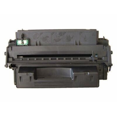 HP Q2610A (10A) toner FEKETE
