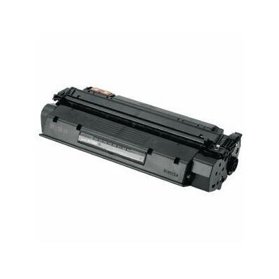 HP Q2613A (13A) toner FEKETE