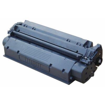 HP Q2624A (24a) toner FEKETE