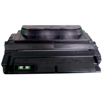 HP utángyártott toner - C1338A (38A) FEKETE