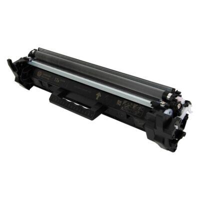 HP CF380 FEKETE toner