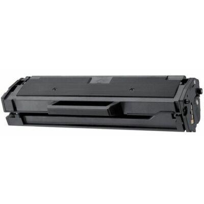 Samsung MLT-D111L Fekete toner 1800 oldal