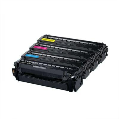 HP CF410X toner fekete