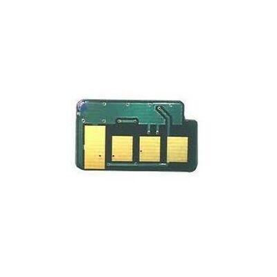 Samsung ML-1910 Toner, MLT-D1052L /MLT-D1052S TONER CHIP