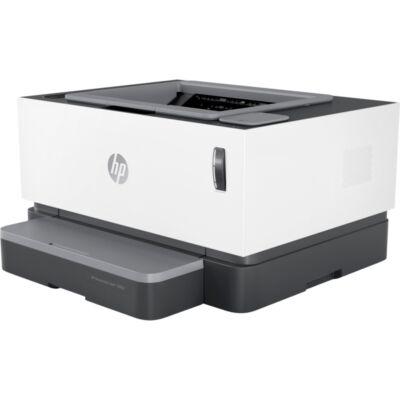 HP NEVERSTOP LASER 1000W - kellékanyag W1103 103A toner