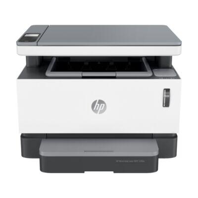 HP NEVERSTOP LASER MFP 1200W  kellékanyag W1103 103A toner