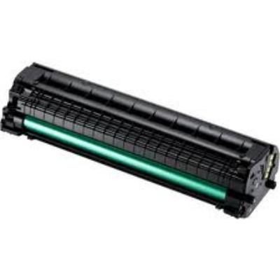 Samsung D1042 / ML-1660 toner FEKETE