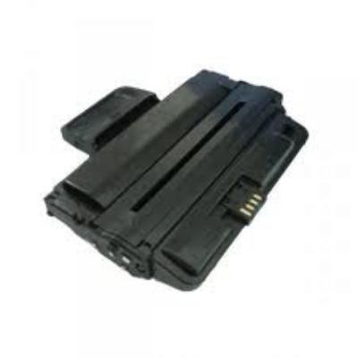 Samsung D2092,SCX-4824 toner, MLT-D209L