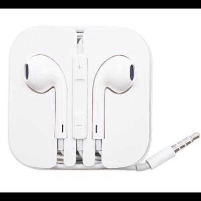 Fülhallgató, Apple Earpods Iphone 5, Iphone 6, Iphone 6s