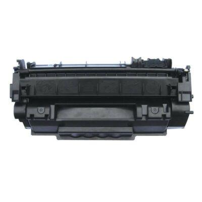 HP Q5949X (49X) fekete toner