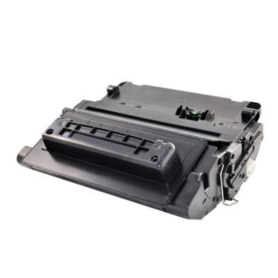 HP CF 281A (81A) toner