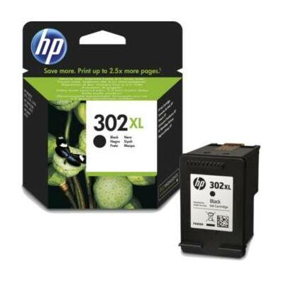 HP utángyártott tintapatron - Hewlett-Packard