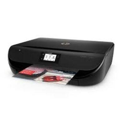 HP DeskJet 4535 Ink Advantage WiFi MFP nyomtató F0V64C