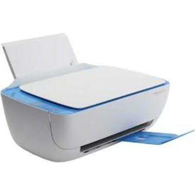 HP Deskjet 3635 Advantage WiFi MFP F5S44C -hiány!!