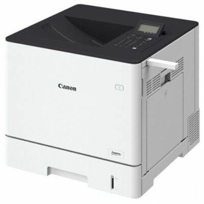 CANON LBP710CX  SZÍNES nyomtató