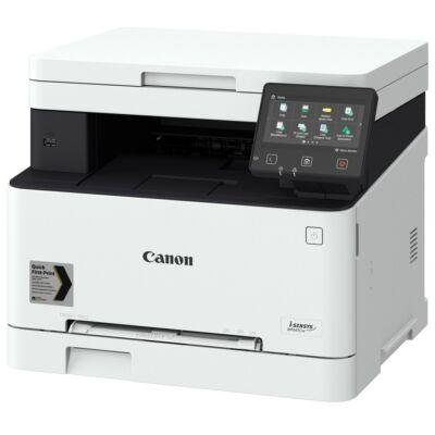 CANON MF641CW SZÍNES MFP