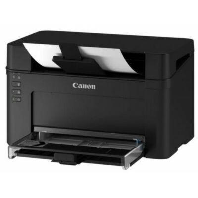 Canon LBP112 nyomtató - kellékanyag CRG047 utángyártott toner