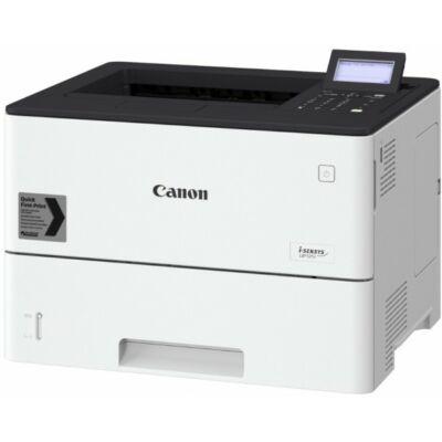 Canon LBP325X DN nyomtató - kellékanyag CRG056 utángyártott toner