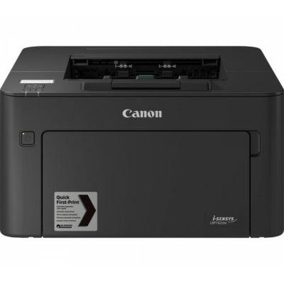 Canon LBP162dw nyomtató - kellékanyag CRG051 toner
