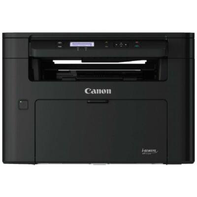 Canon MF269DW nyomtató - kellékanyag CRG051H toner