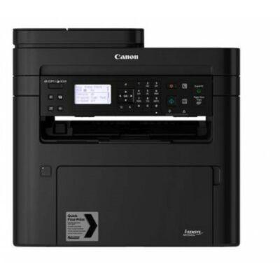 CANON MF267DW MFP nyomtató - kellékanyag CRG051 toner