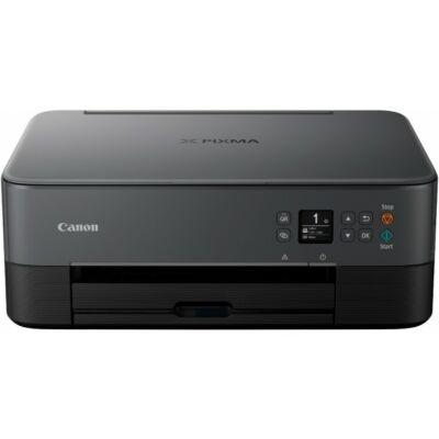 CANON TS5350W TINTÁS MFP fekete nyomtató