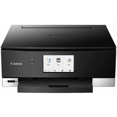 CANON TS8350 DW TINTÁS MFP fekete nyomtató