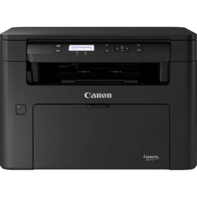 CANON MF112 MFP nyomtató - kellékanyag CRG047 toner