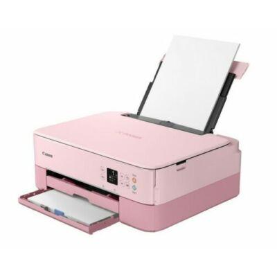 CANON TS5352 DW TINTÁS MFP PINK nyomtató
