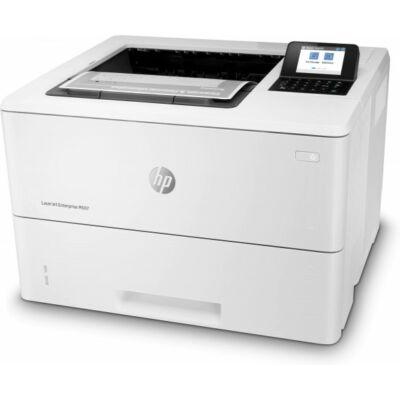 HP LJ ENTERPRISE M507DN- kellékanyag CF289A
