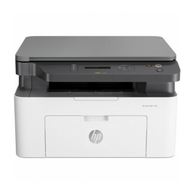 HP LaserJet MFP 135W - kellékanyag HP W1106A 1000oldal (No.106A) toner