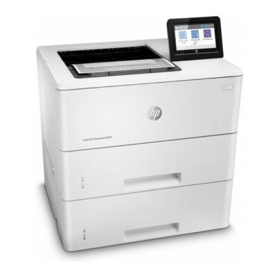 HP LJ ENTERPRISE M507X- kellékanyag CF289A